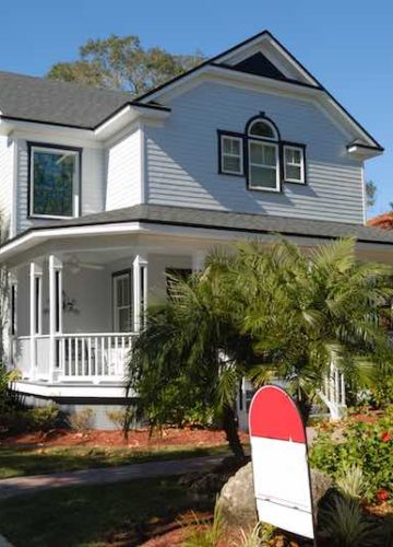 Florida old House for sale